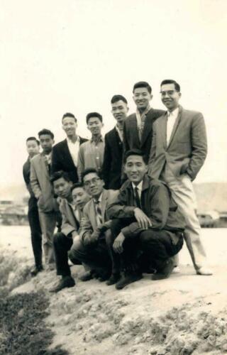 1955p10