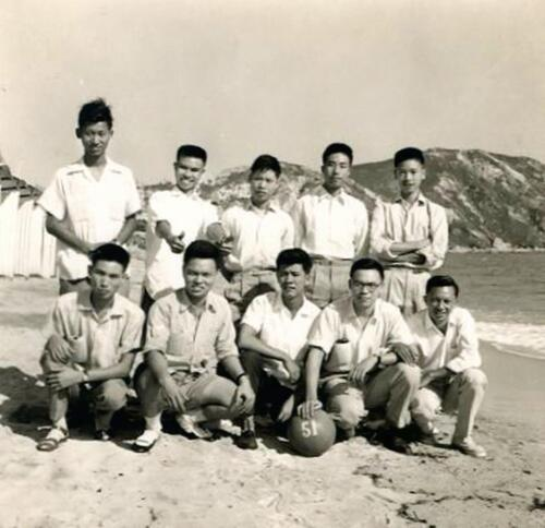 1955p6