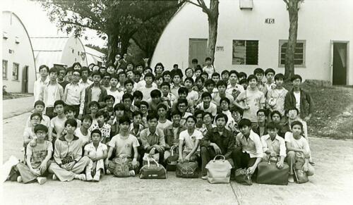 1976 Gallery