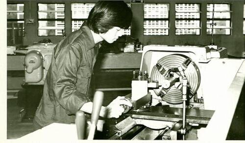 1976p2