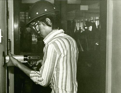 1976p3