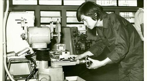 1976p5