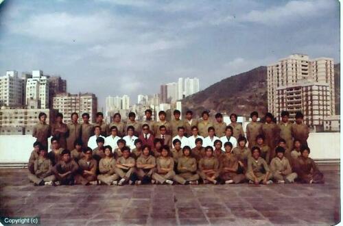 1978P13