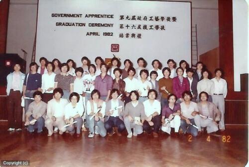 1978 Gallery