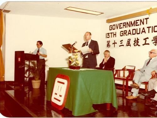 19802p1