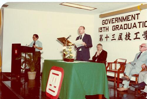 19802p4