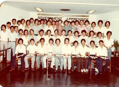 19802p6