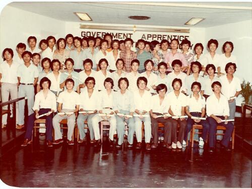19802p7