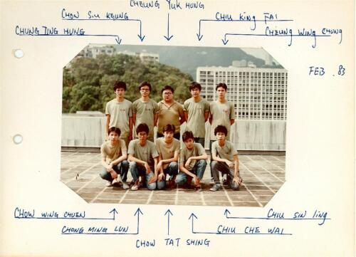 1983p14