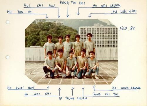 1983p18