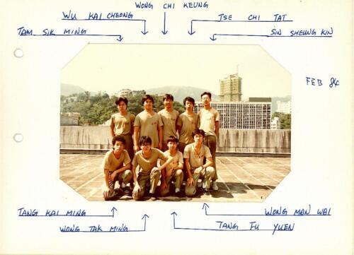 1984p10