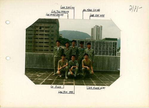 1985p11