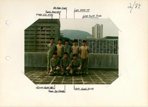 1985p12