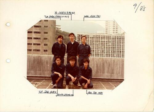 1985p18