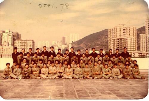 1985p20
