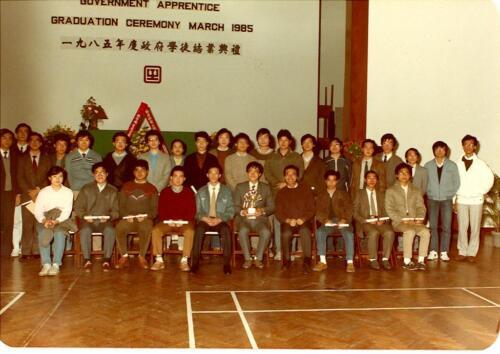1985p23