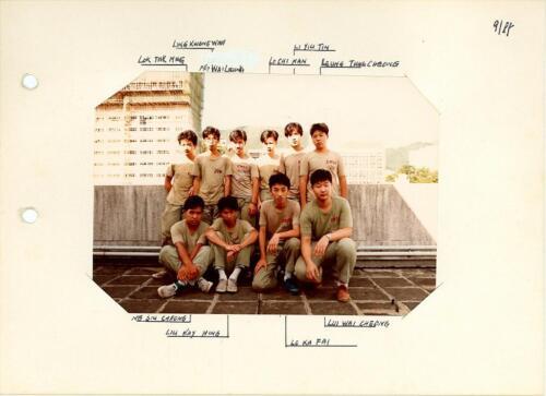 1985p4
