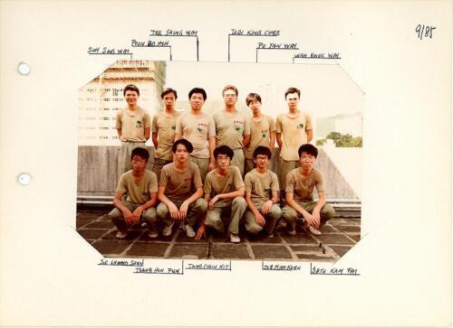 1985p7
