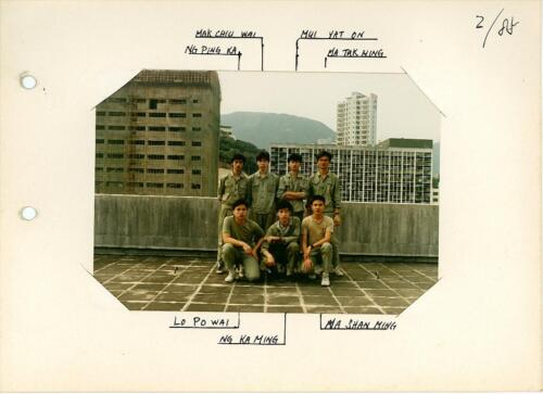 1985p9