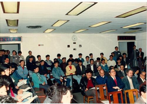 1988p10