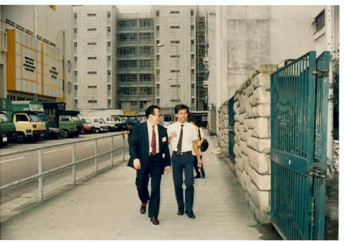 1988p15