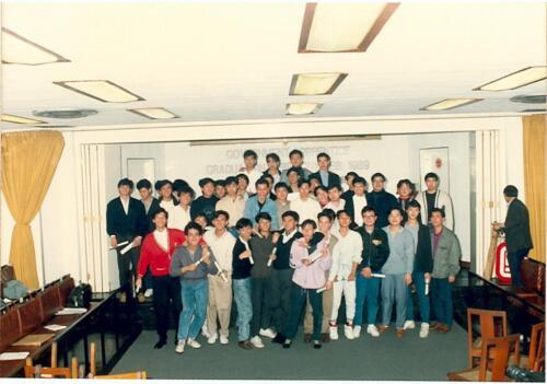1989p2