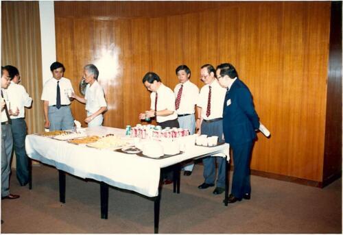 1989p6