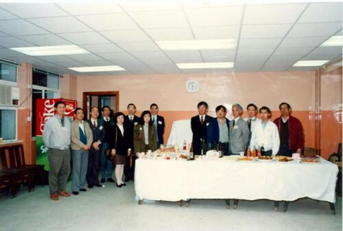 1990p10