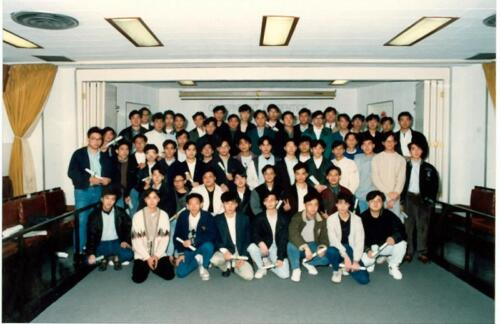 1990p22