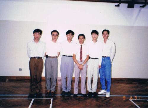 1991p1