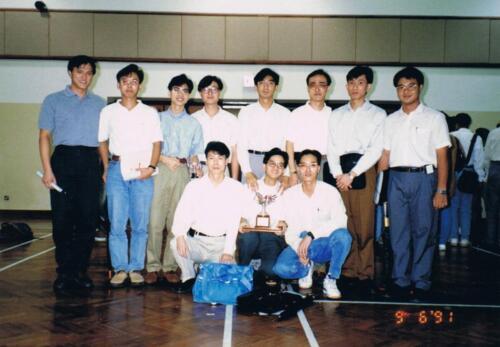 1991p3