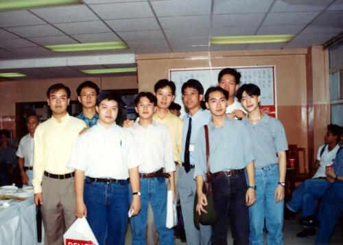 1993p4