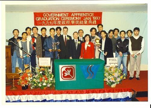 1997p1