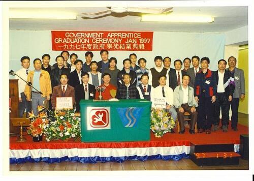 1997p2