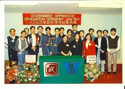 1997p4
