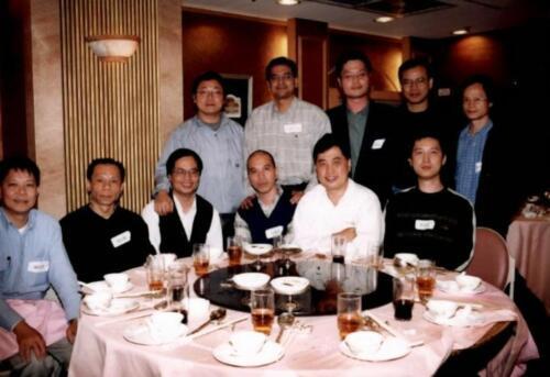 2004wsdp12