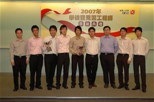 2007p7